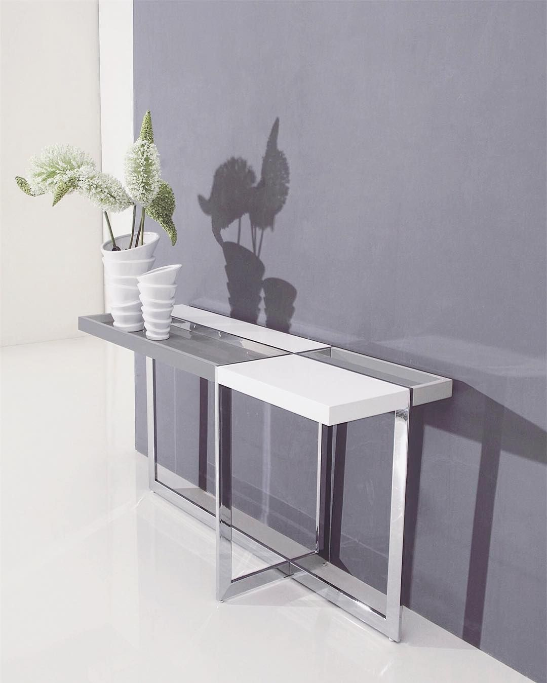 how to clean lacquer furniture. Beautiful Lacquer How To Clean Lacquer Furniture This High Gloss White Console Table  By Casabianca Home Intended How To Clean Lacquer Furniture S
