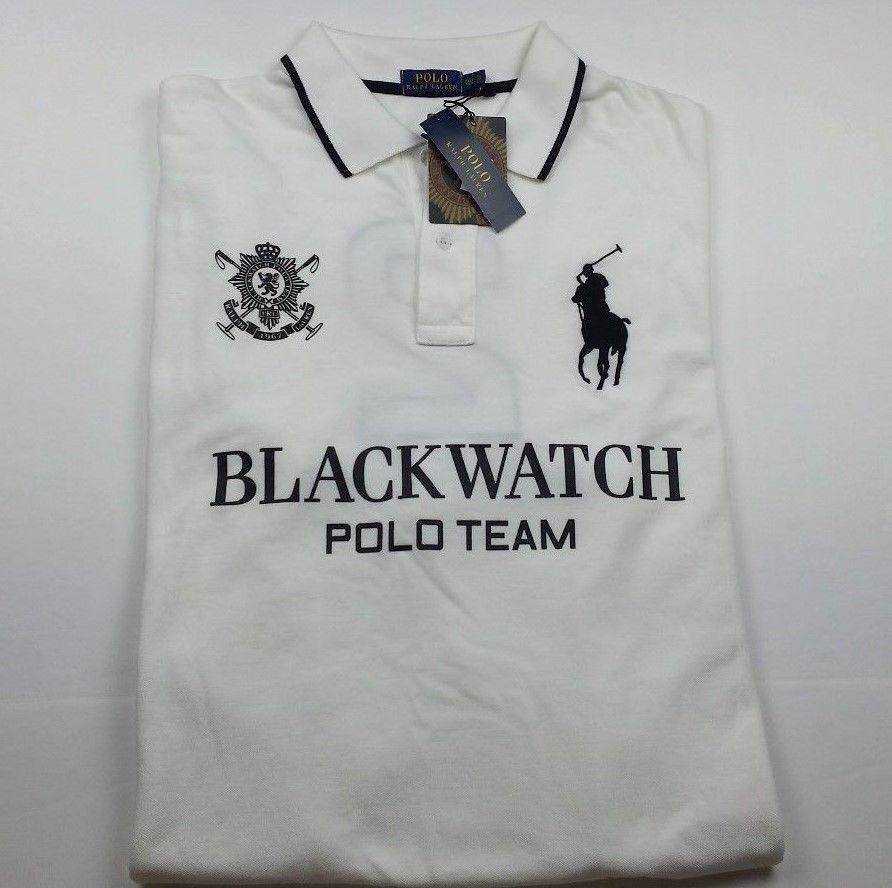 Ralph Lauren Long Sleeve Polo Shirts Uk Polo Ralph Lauren Jeans