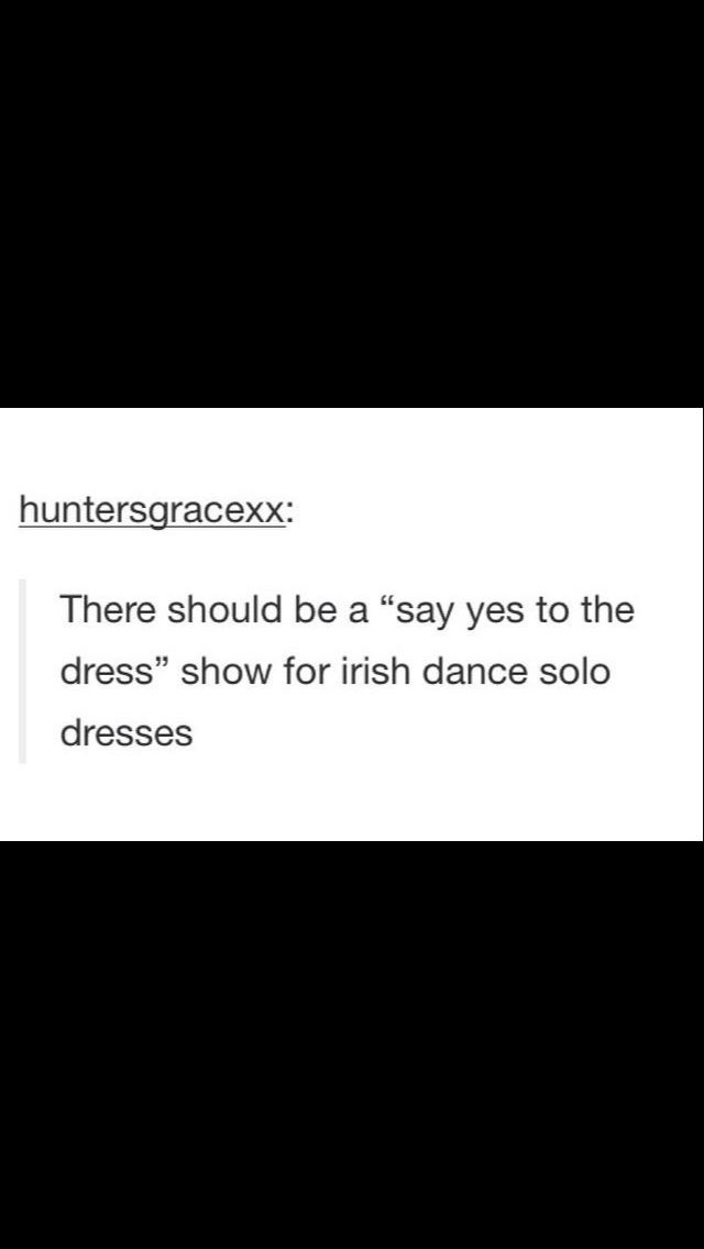 Omg I Am Legit Watching Say Yes To The Dress Right Now Irish