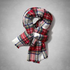 Womens Scarves Accessories   Abercrombie.com   new list   Pinterest 68bab57ca8b
