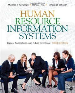 Humanresourceinformationsystems3rdeditionepubebook humanresourceinformationsystems3rdeditionepub fandeluxe Gallery