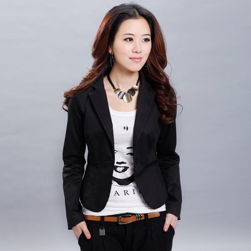 fashionable professional outfits - Google Search | Fashions I like ...