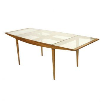 Eisler Martin Furniture Design Here Now Contemporary Modern Dining Table Furniture Design Modern Dining Table