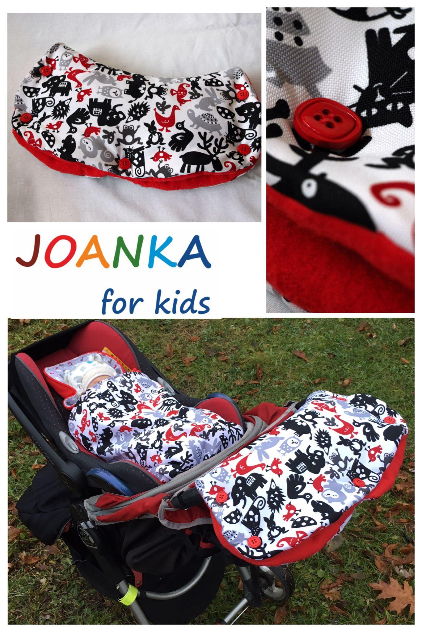 Pin By Joanna Wieszczyk On Joanka For Kids