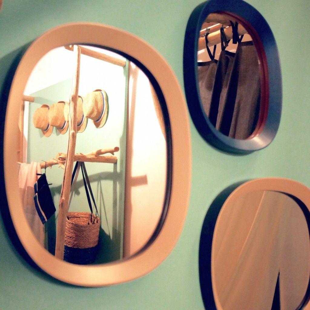 ce que nous r serve la collection monoprix pe 2016 mur. Black Bedroom Furniture Sets. Home Design Ideas