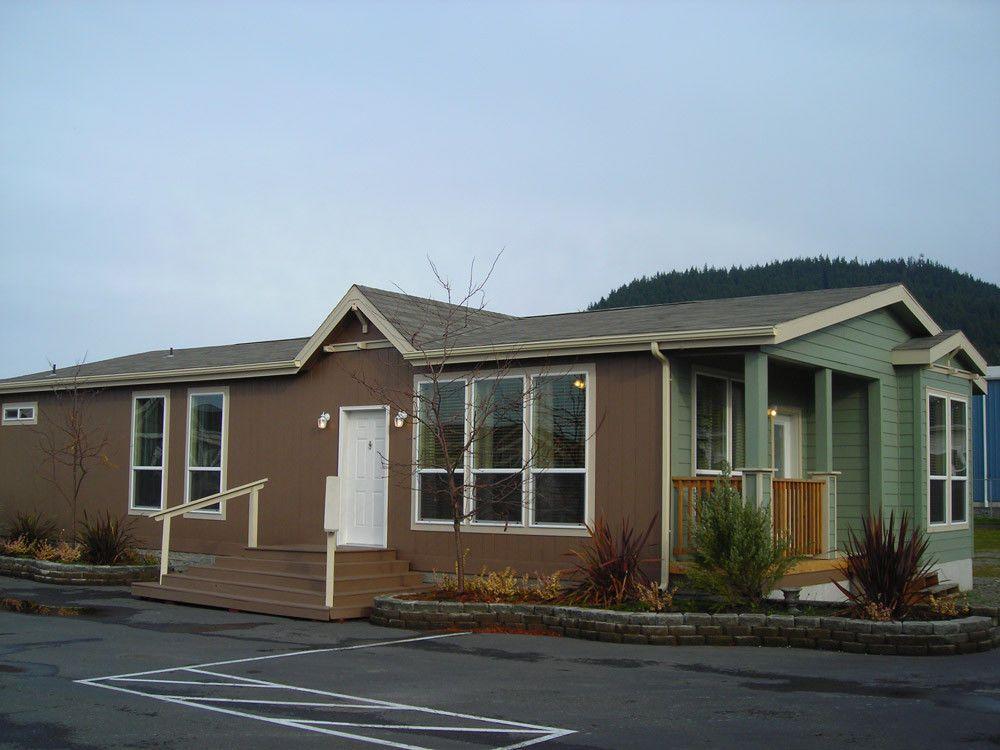 Golden West Homes >> Goldenwest Spruce Home Modular Homes House Plans