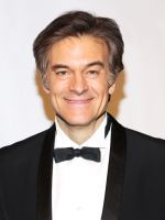 Dr. Oz Gets Eviscerated By Senators For Making False Claims About Diet Products