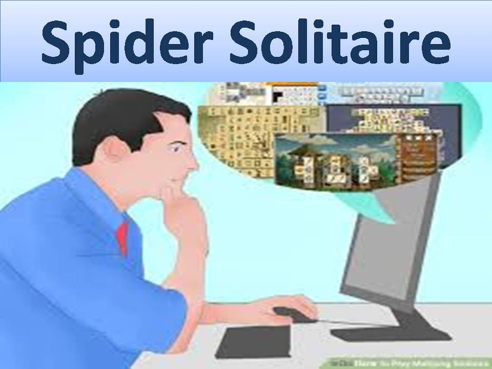 how to win addiction solitaire