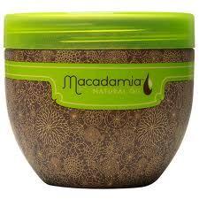 Macadamia Deep Repair Masque Máscara