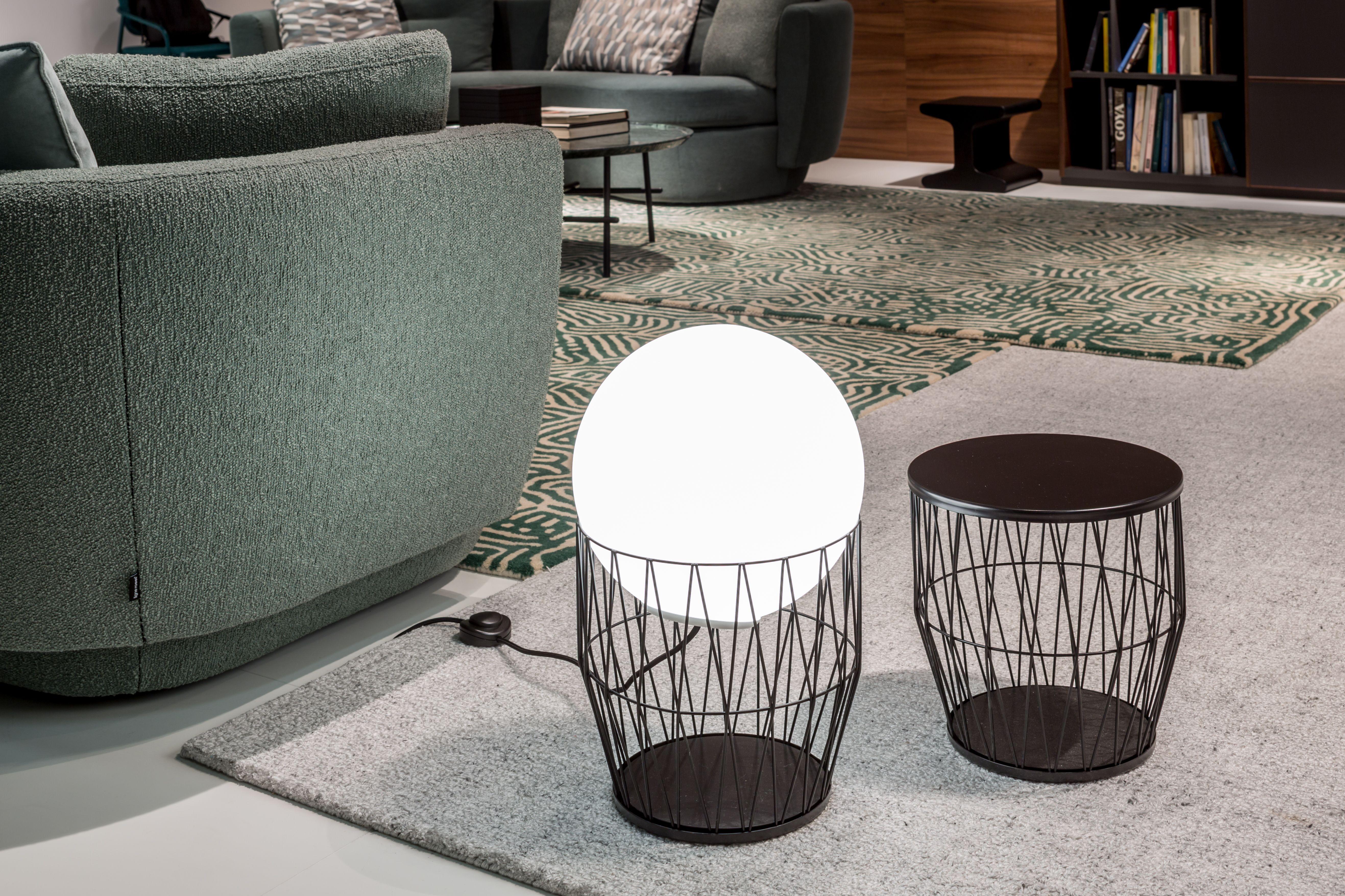 Design Salontafel Ligne Roset.Pin By Ligne Roset Uk On Imm Cologne 2019 With Images Table