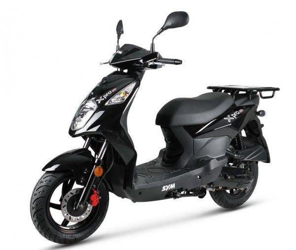Derbi Senda SM DRD Xtreme 2020 Euro4 | Online kopen of leasen