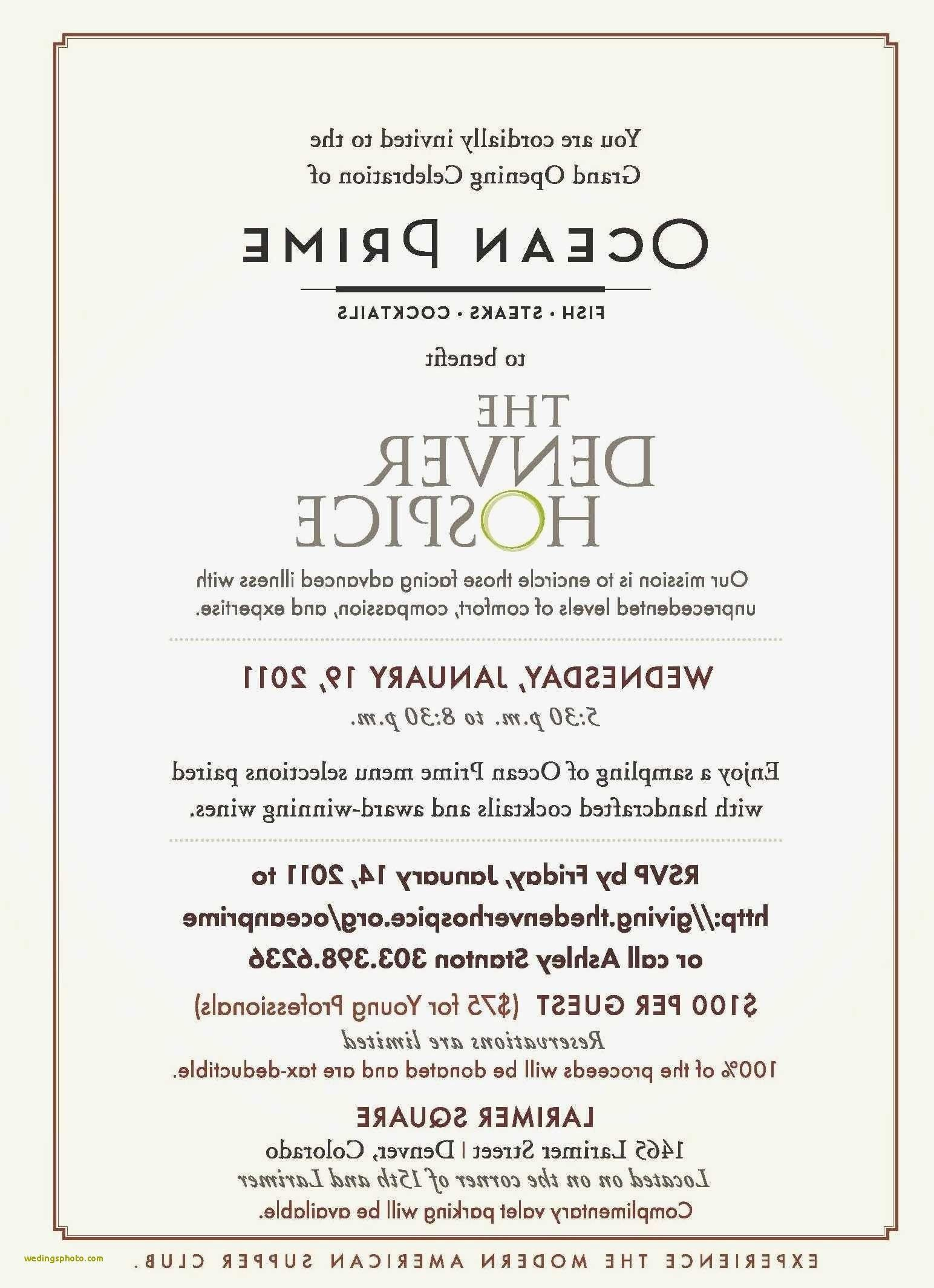 Wedding Invitation Wording For Friends Sample Wedding Invitation Wording For Friends From Bride And