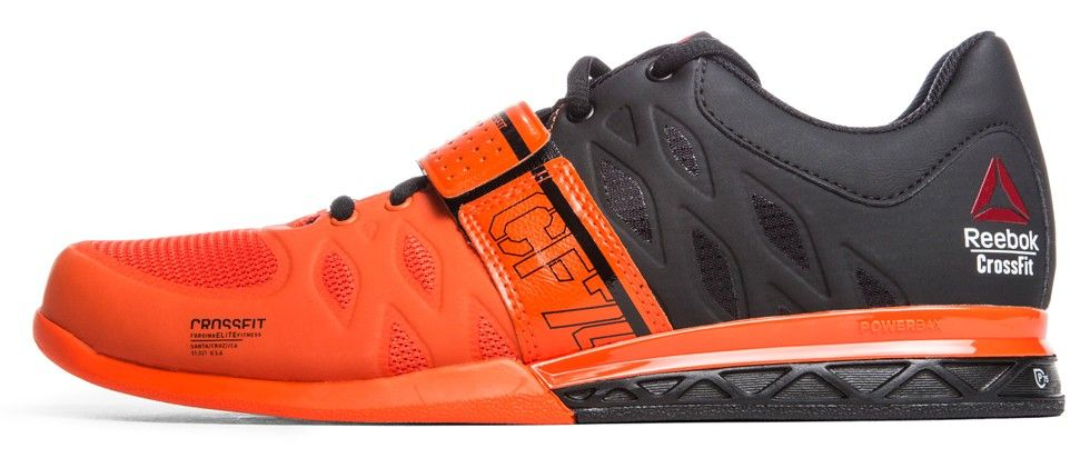 The Reebok CrossFit Lifter and CrossFit Lifter Plus rank among the elite  weightlifting shoes on the market today. Find your size and color and place  an ...