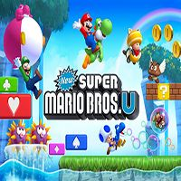 new super mario bros wii dolphin iso download
