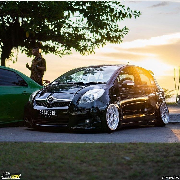 "Toodamnlow™ID On Instagram: ""Solid Maxxio Car Meet Up 2019"