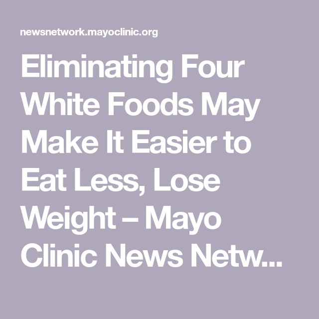 Nystatin Oral Route Proper Use Mayo Clinic Oral Mayo Clinic Proper