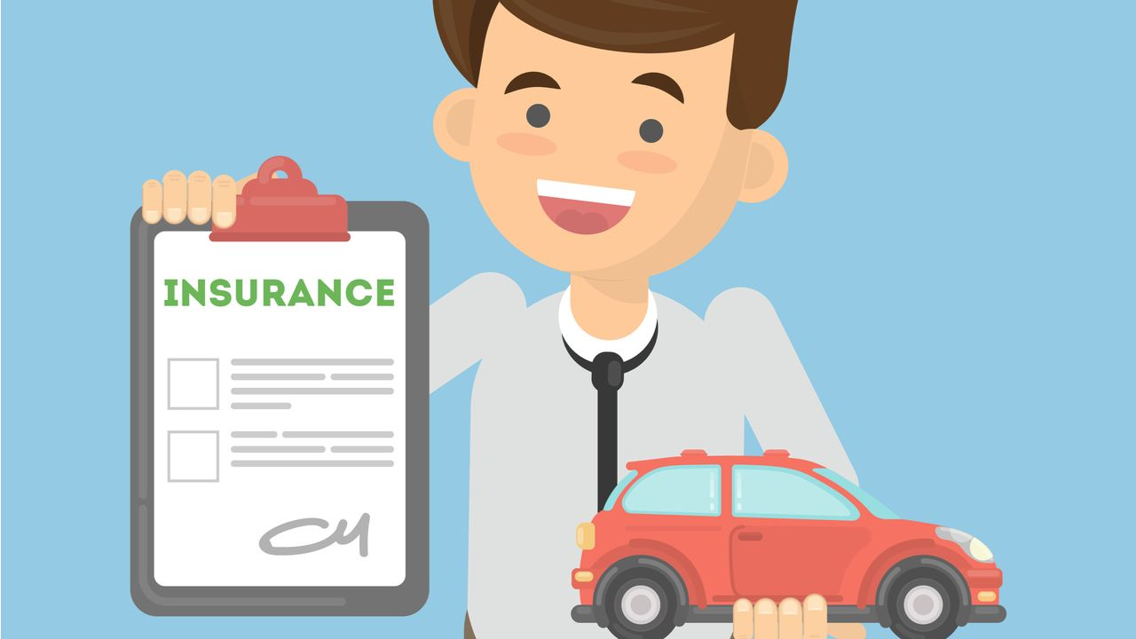Motor Traders Insurance Offers Protection Against The Risks Which