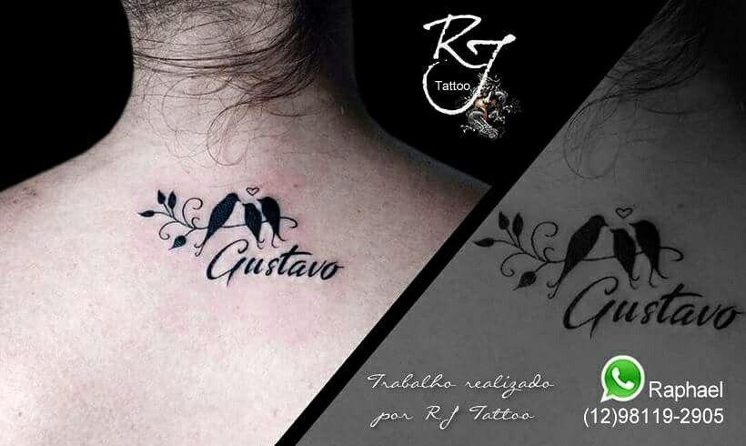 Tatuagem pssaros tattoo pssaros tatuagem nome tatuagem tatuagem pssaros tattoo pssaros tatuagem nome tatuagem homenagem ao filho https altavistaventures Image collections