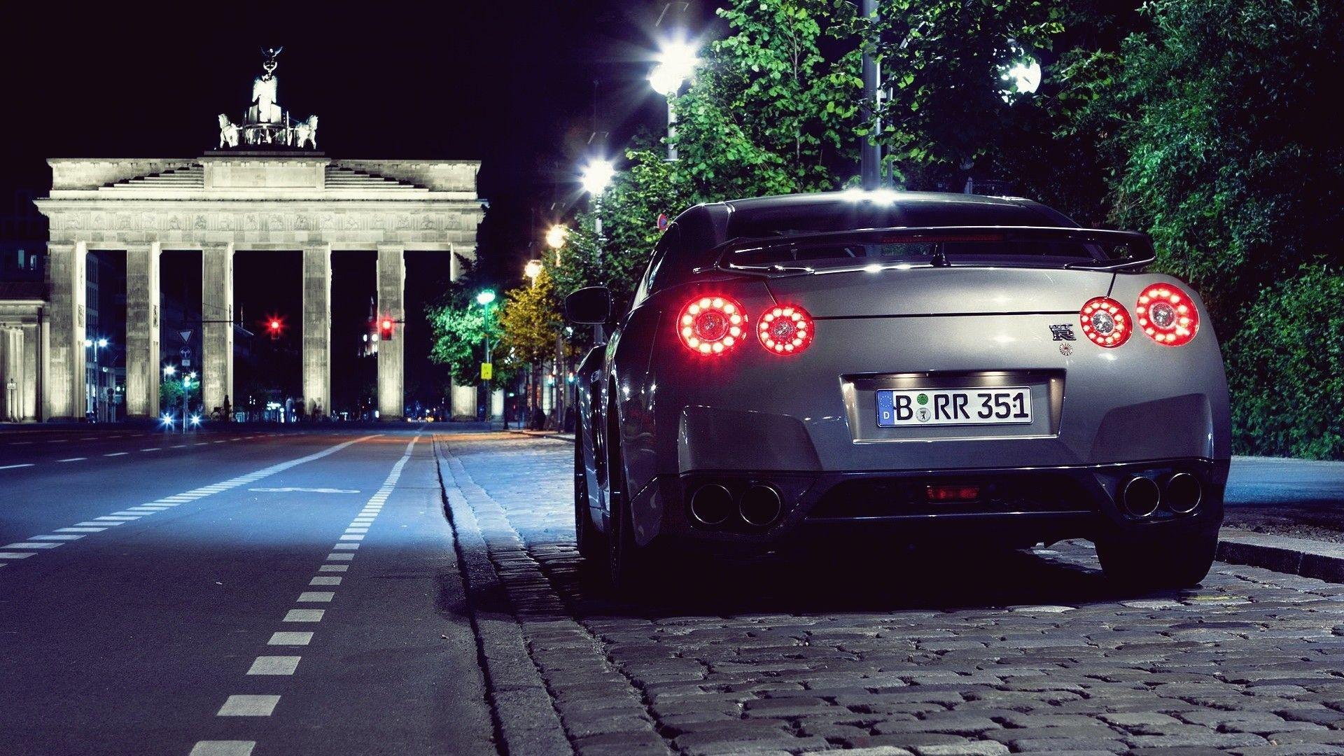 Superieur Nissan GTR R35 Front Water Tuning Car 2013 « El Tony | Download Wallpaper |  Pinterest | Nissan Gtr R35