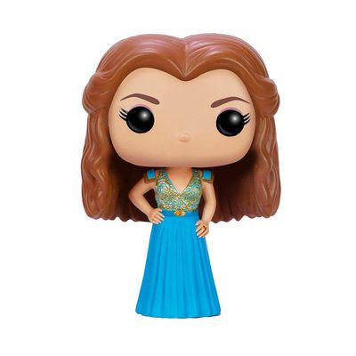 Funko Pop! Margaery Game of Thrones