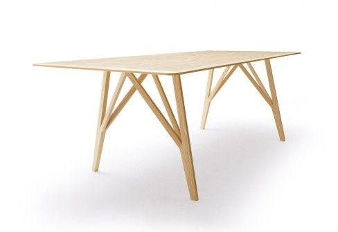Cor Jalis Esstisch T I S C H E Esstisch Design Esstisch Und Tisch