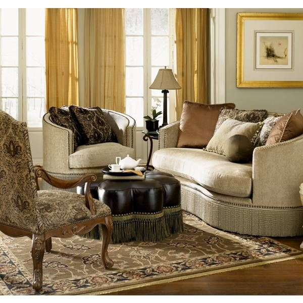Whitney Sofa Rachlin Star Furniture Houston Tx Furniture