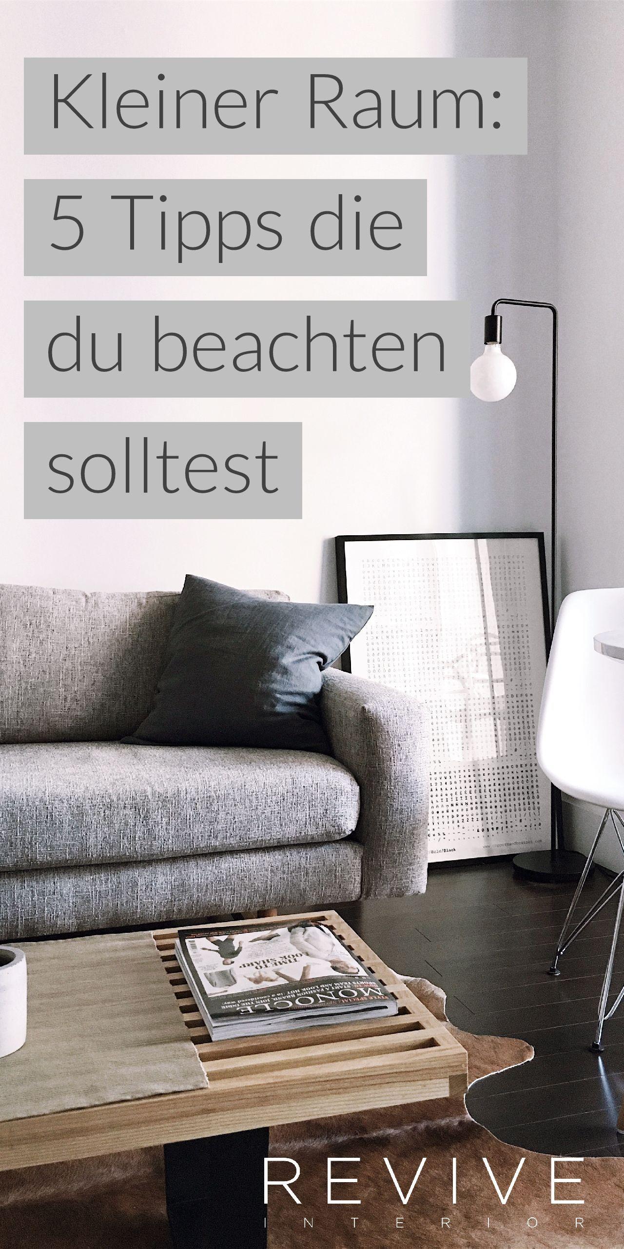 Minimalistisches Wohnzimmer Minimalism Interior White Interior Interior