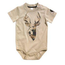 Shop Infant | Carhartt US