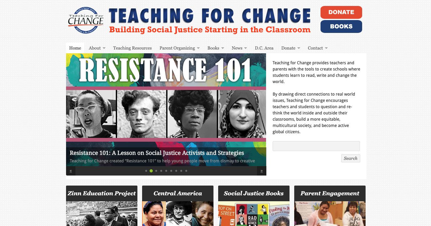 Building Social Justice Starting In The Classroom In 2020 Classroom Motivation Teaching Social Justice Education
