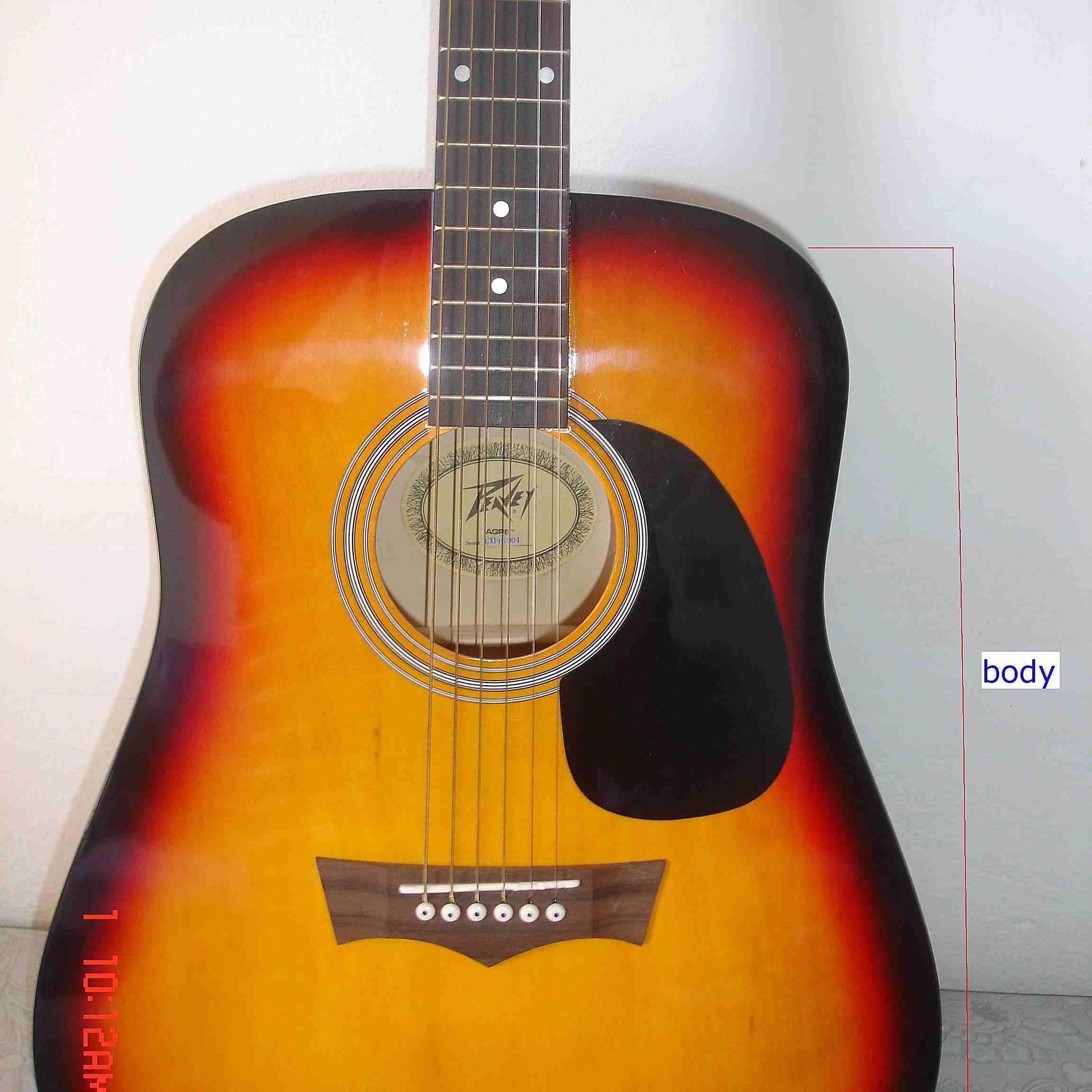 Guitar Parts Diagram Acoustic In 2020 Guitar Guitar Parts Acoustic