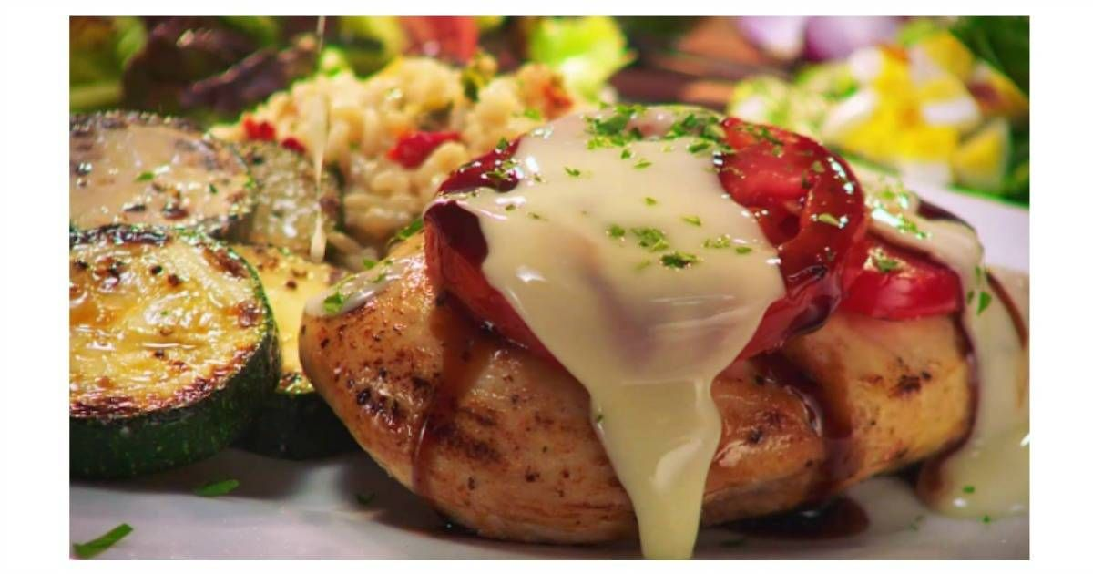 Image result for ruby tuesday food hallmarkchannel