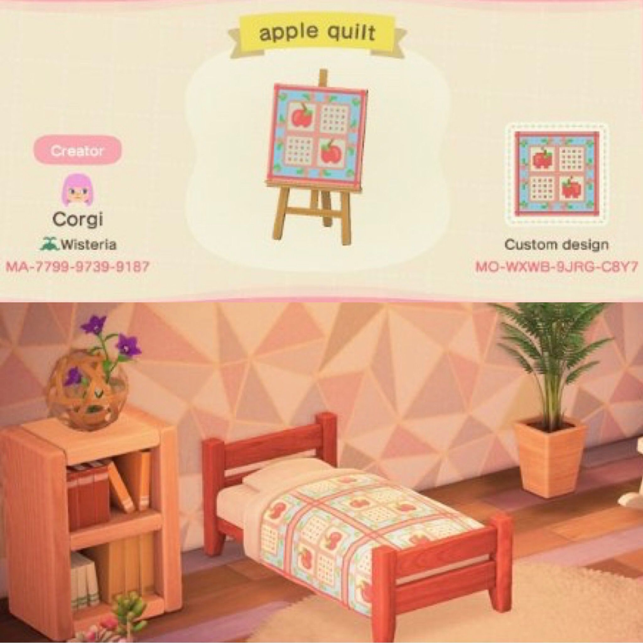 Pin By Angel Medic On Animal Crossing New Horizons Designs Animal Crossing Game Animal Crossing Animal Crossing Qr