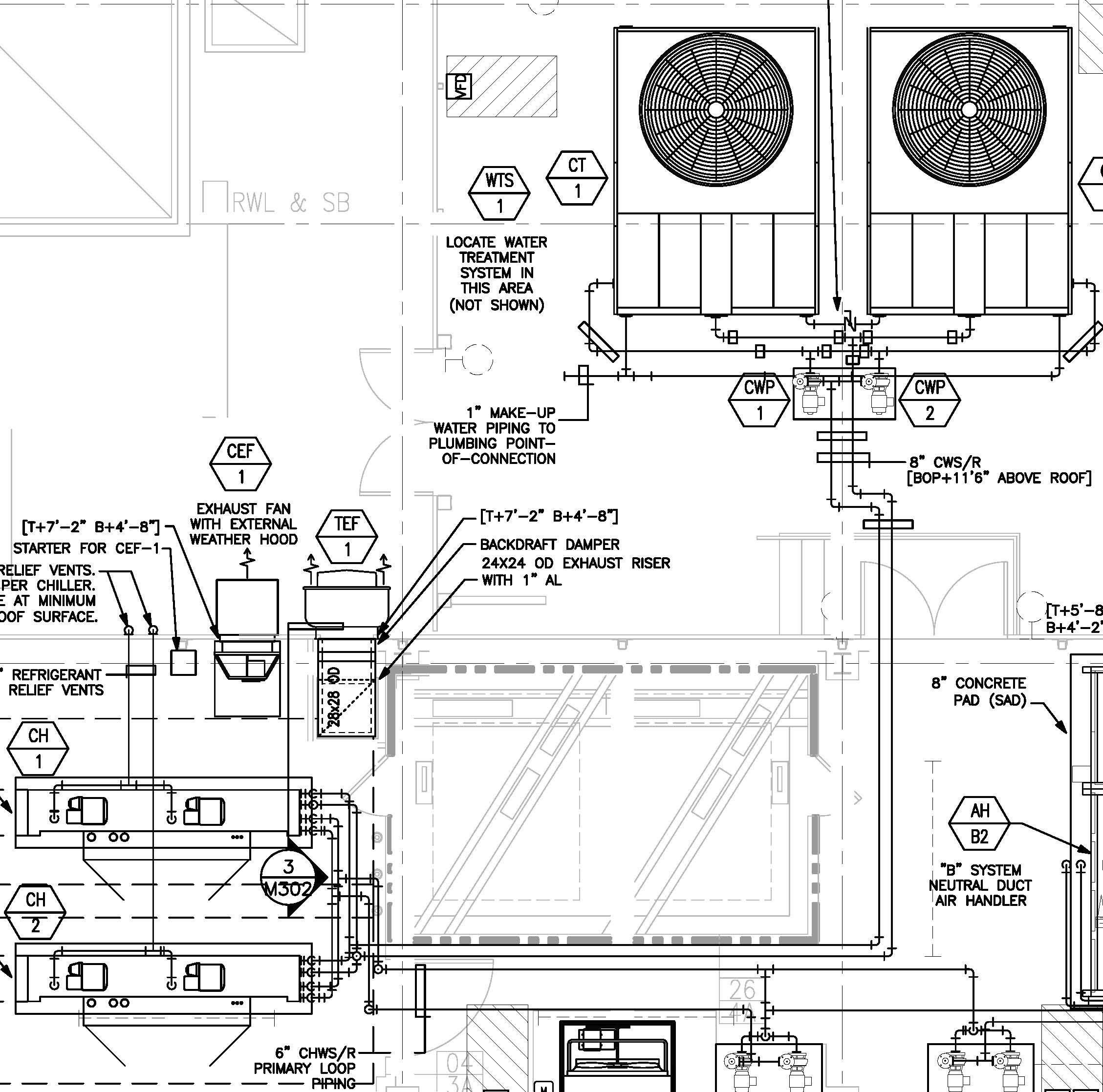 Liftmaster Wiring Diagram: Wiring Diagram Sears Garage Door Opener