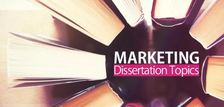 Make conceptual framework dissertation
