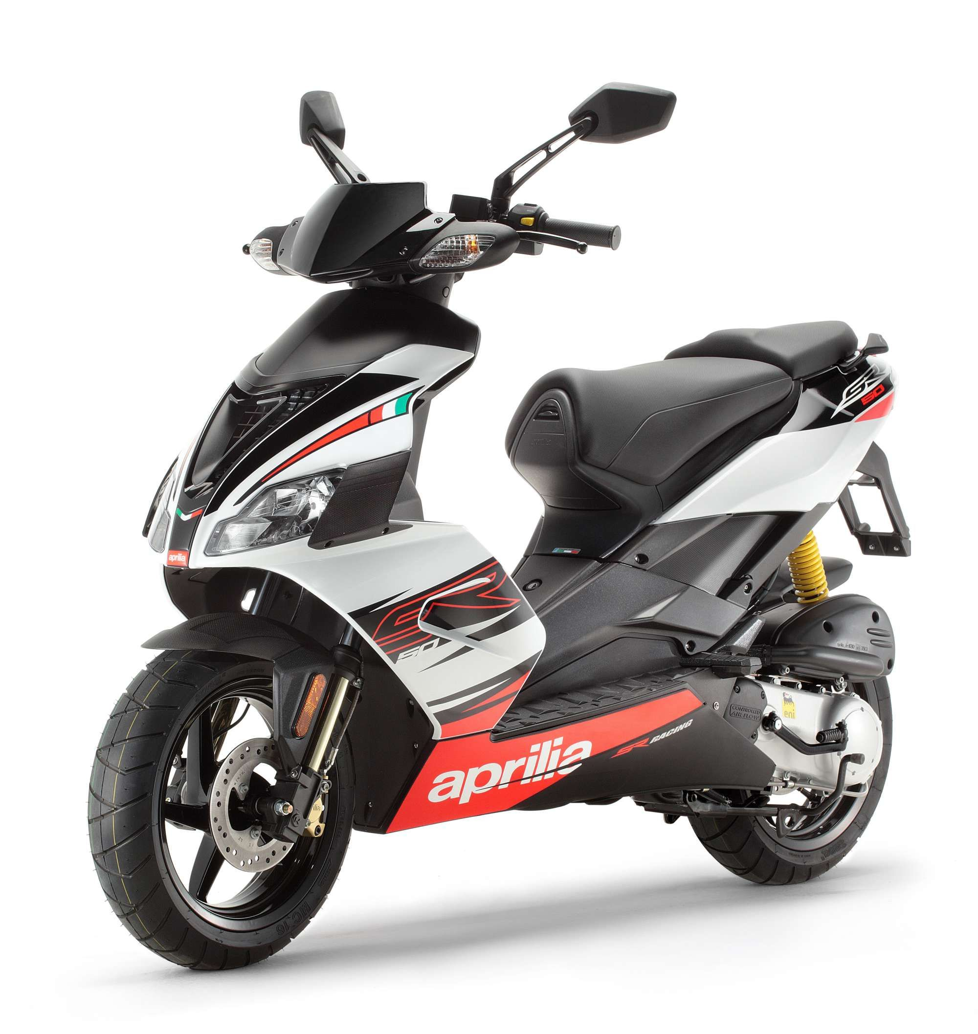 Scooters and mopeds up to 50 cubes: models, specifications, reviews 29