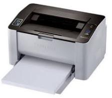 driver stampante samsung m2022w