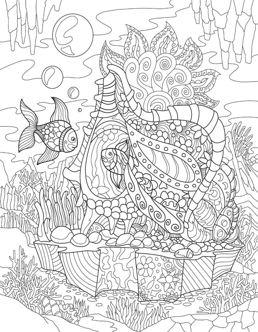 Pin Von Ame Martin Auf Color Pages Malvorlagen Pferde Malvorlagen Tiere Mandala Ausmalen