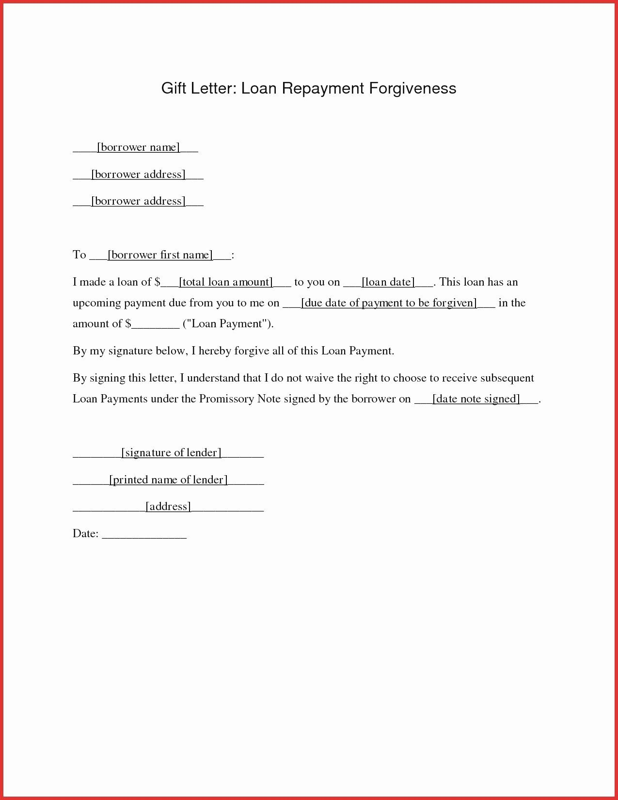 Promissory Note Paid In Full Template In 2020 Personal Loans
