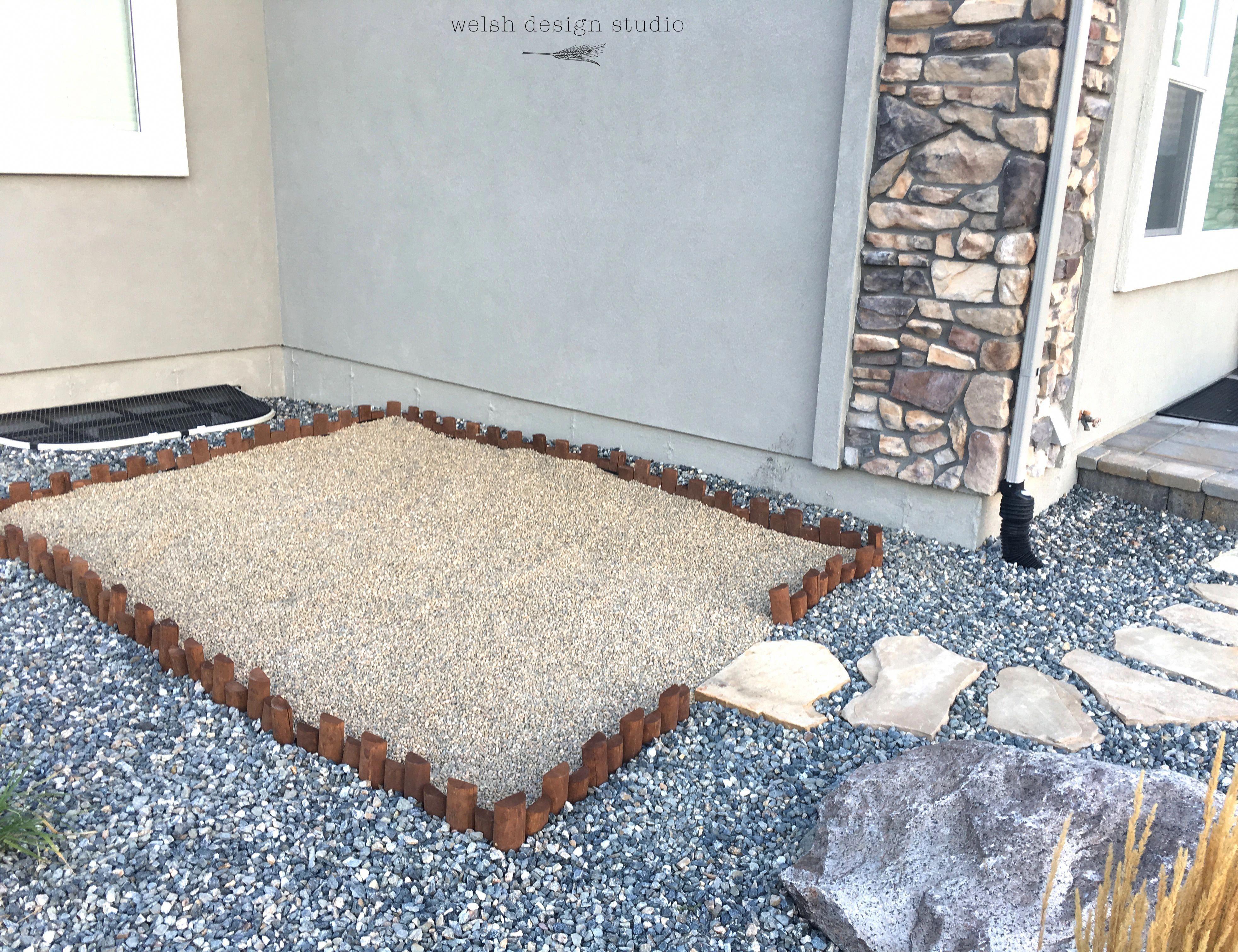 Dog Room Kennel Dogroomkennel Dog Kennel Flooring Diy Dog Kennel Dog Kennel Outdoor