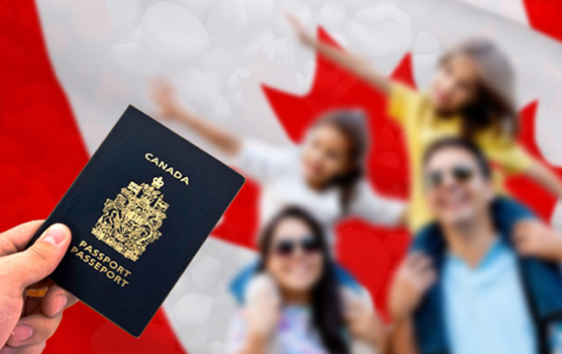HOW TO GET CANADIAN STUDENT VISA FAST How to apply