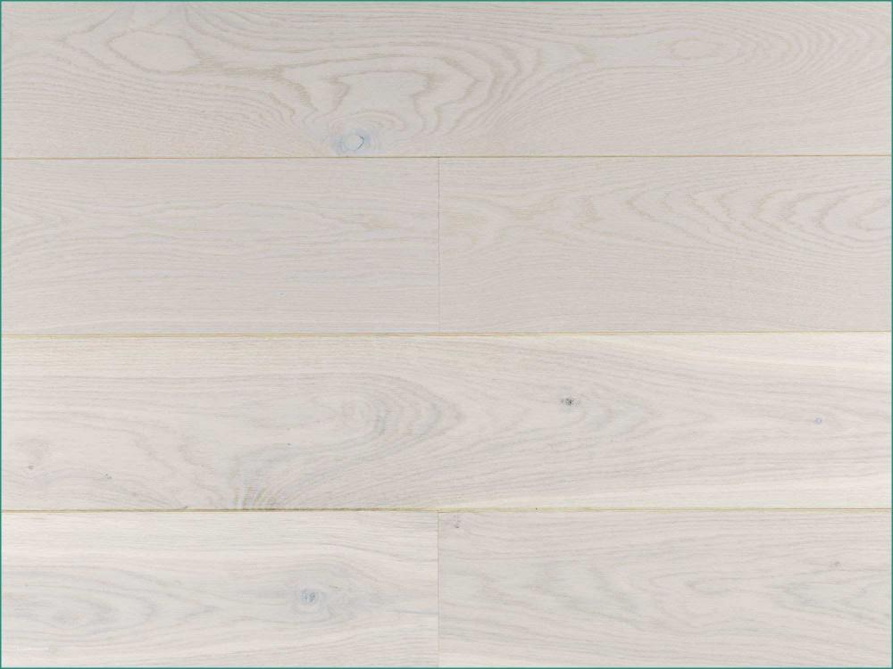 Laminato Rovere Sbiancato Leroy Merlin Lusso Parquet Laminato Ikea O Leroy Merlin E Zoccolo Cucina Ler Engineered Parquet Flooring Engineered Hardwood Hardwood