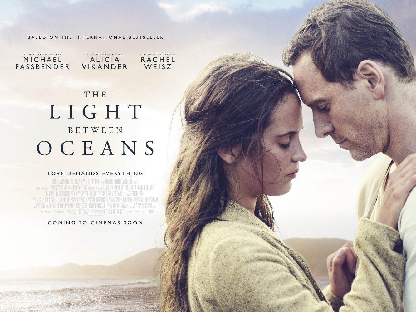 Latest Posters Filmes Completos Assistir Filme Completo Filmes