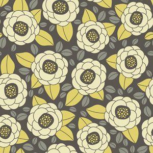 Bloom in Granite, Westminster/Free Spirit by Joel Dewberry