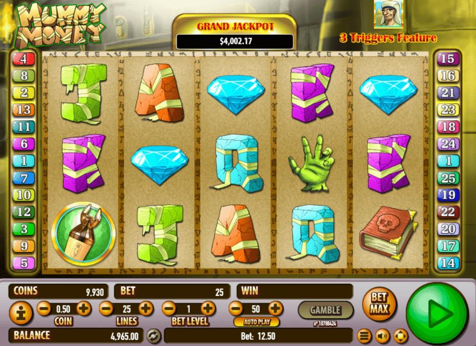 handy casino echtgeld spiele handy android