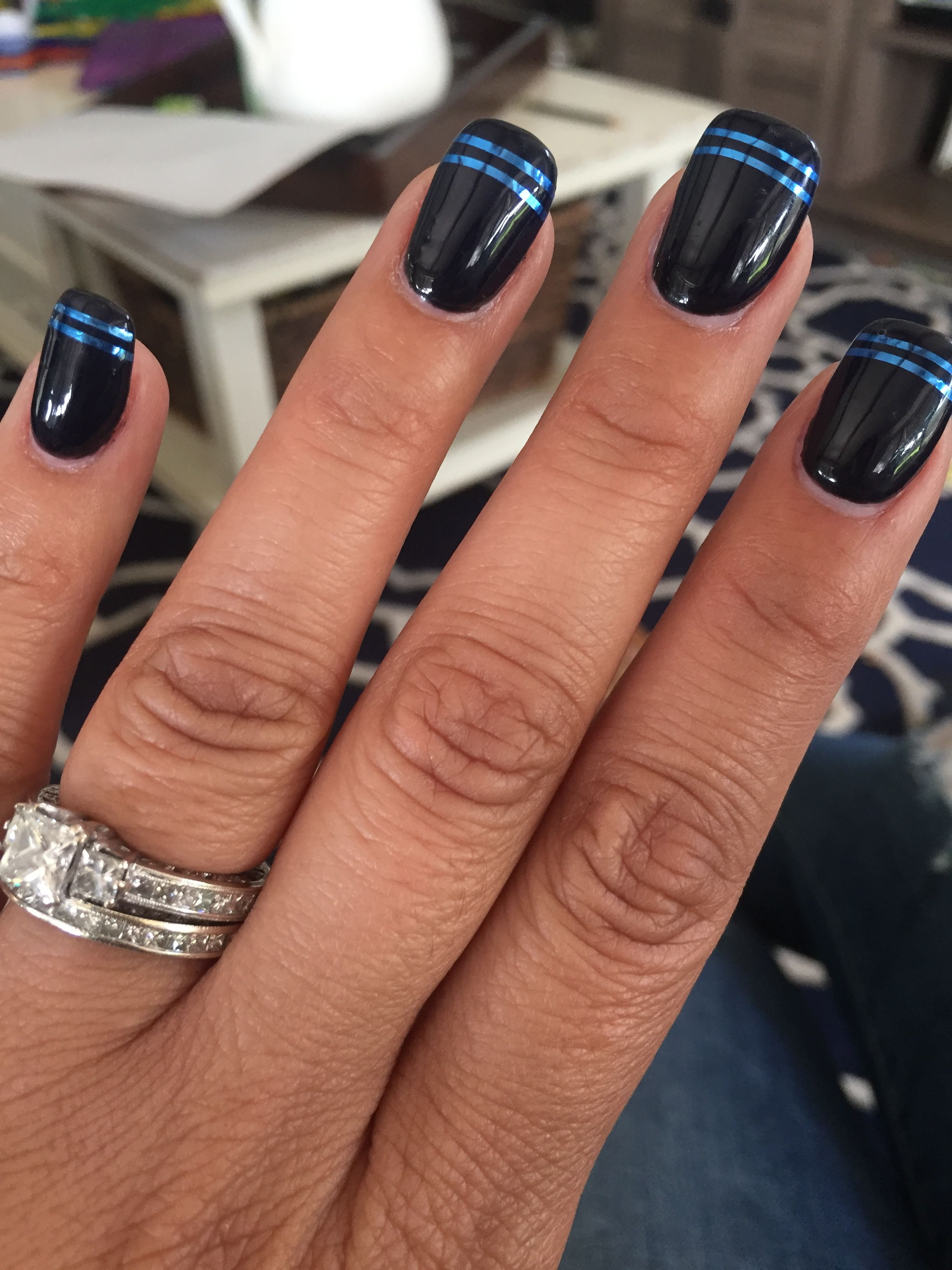 Thin Blue Line Nail Art - Shop Low Prices & Top Brands                                         Ad                                                                                                                 Viewing ads is privacy protected by DuckDuckGo. Ad clicks are managed by Microsoft's ad network (more info).
