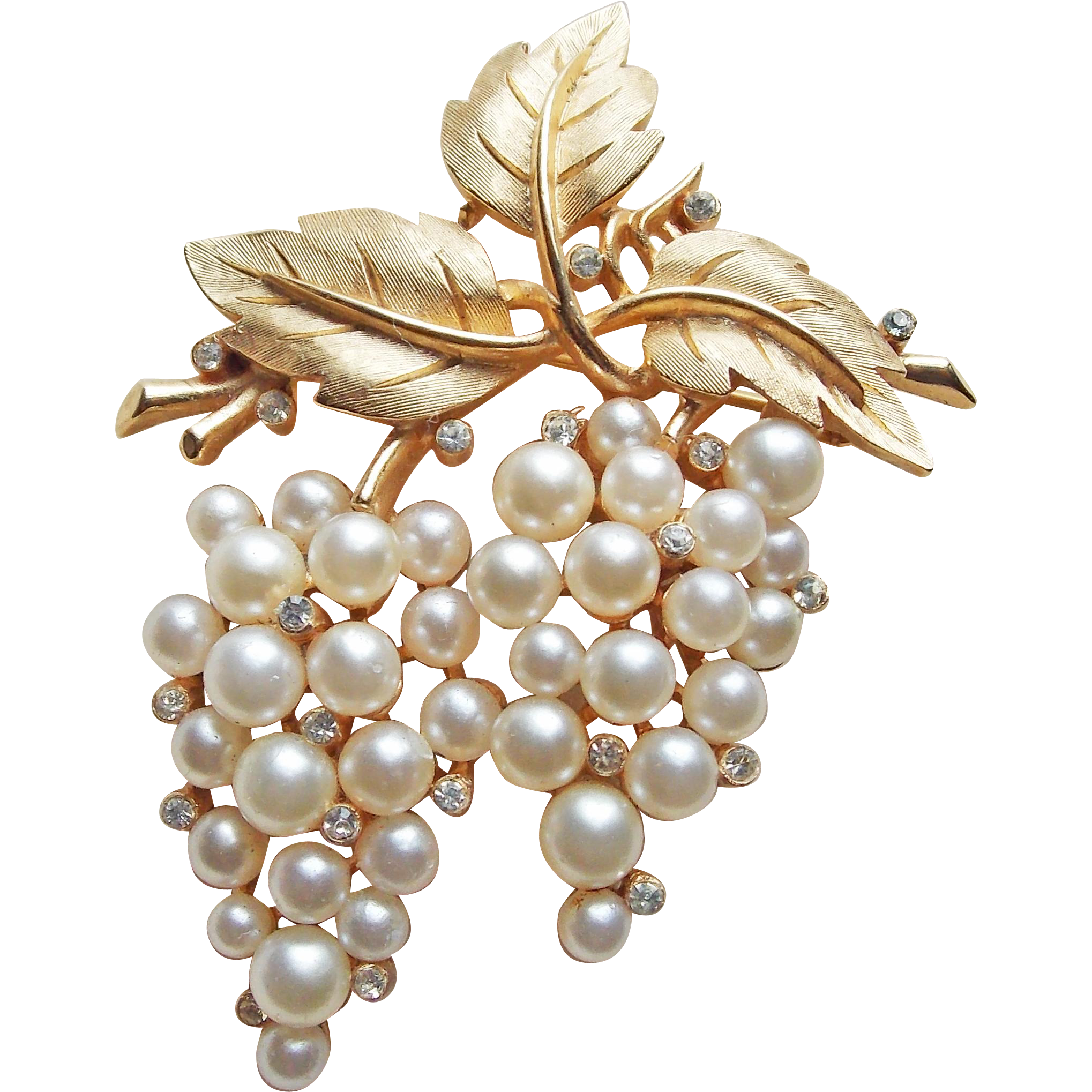 women c nordstrom jewelry brooch s brooches pins