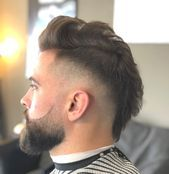 Best Mohawk Fade Haircuts Hairstyles Fade Haircut with Mohawk 50 Beautiful Best  Best Mohawk Fade Haircuts Hairstyles Fade Haircut with Mohawk 50 Beautiful Best