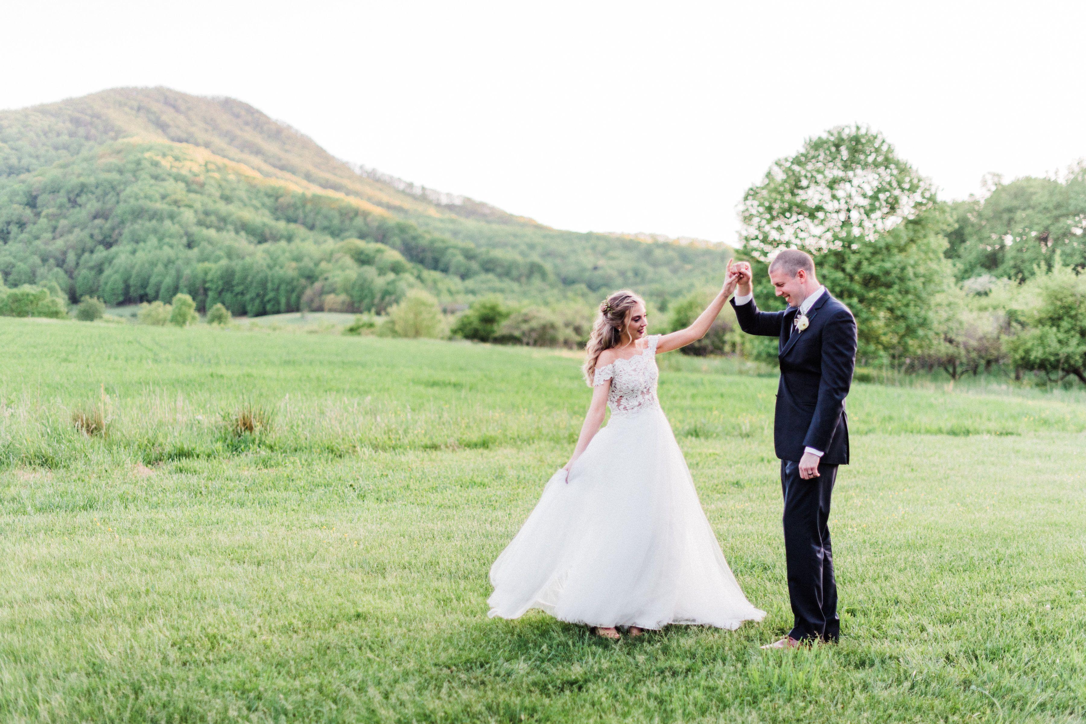 Sundara Virginia S Premier Wedding Venue Wedding Catering Near Me Wedding Venues Colorado Wedding Venues
