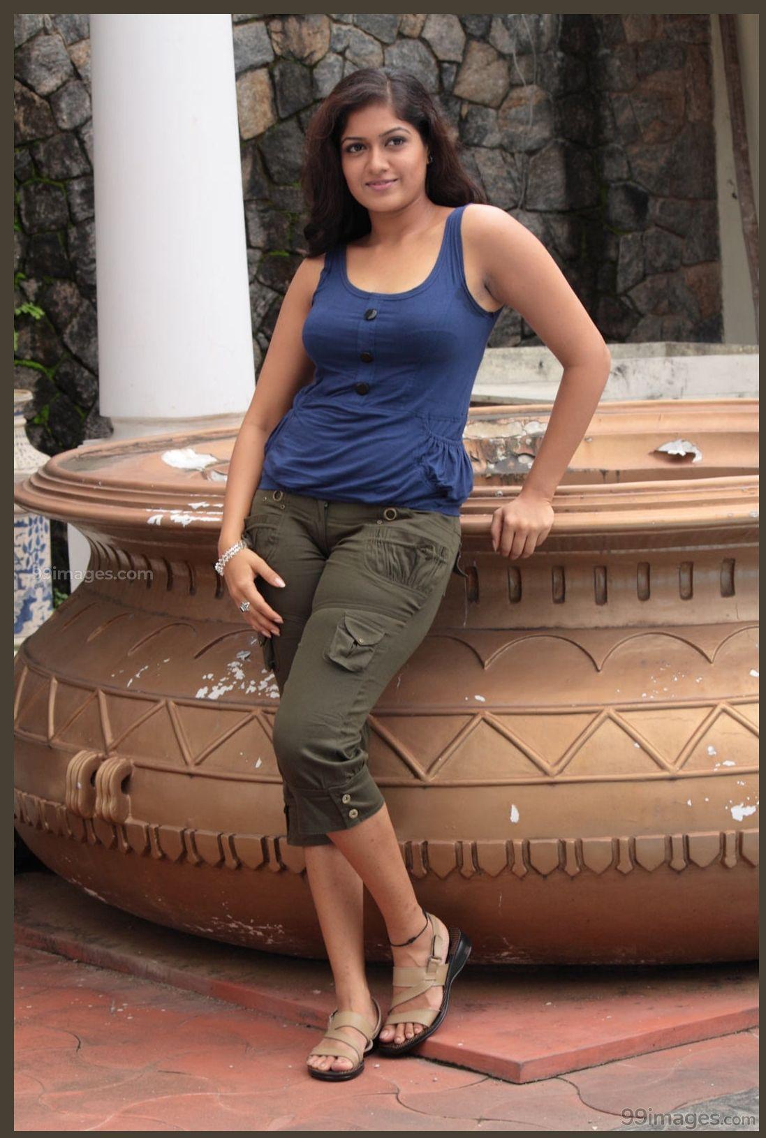 Pin On Meghana Raj Latest Hd Photos Wallpapers 1080p