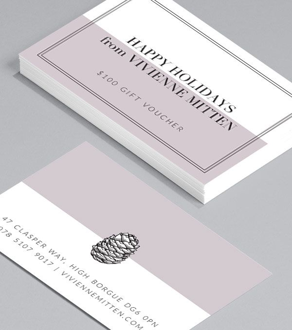 Browse Business Card Design Templates | MOO (United States) | new ...